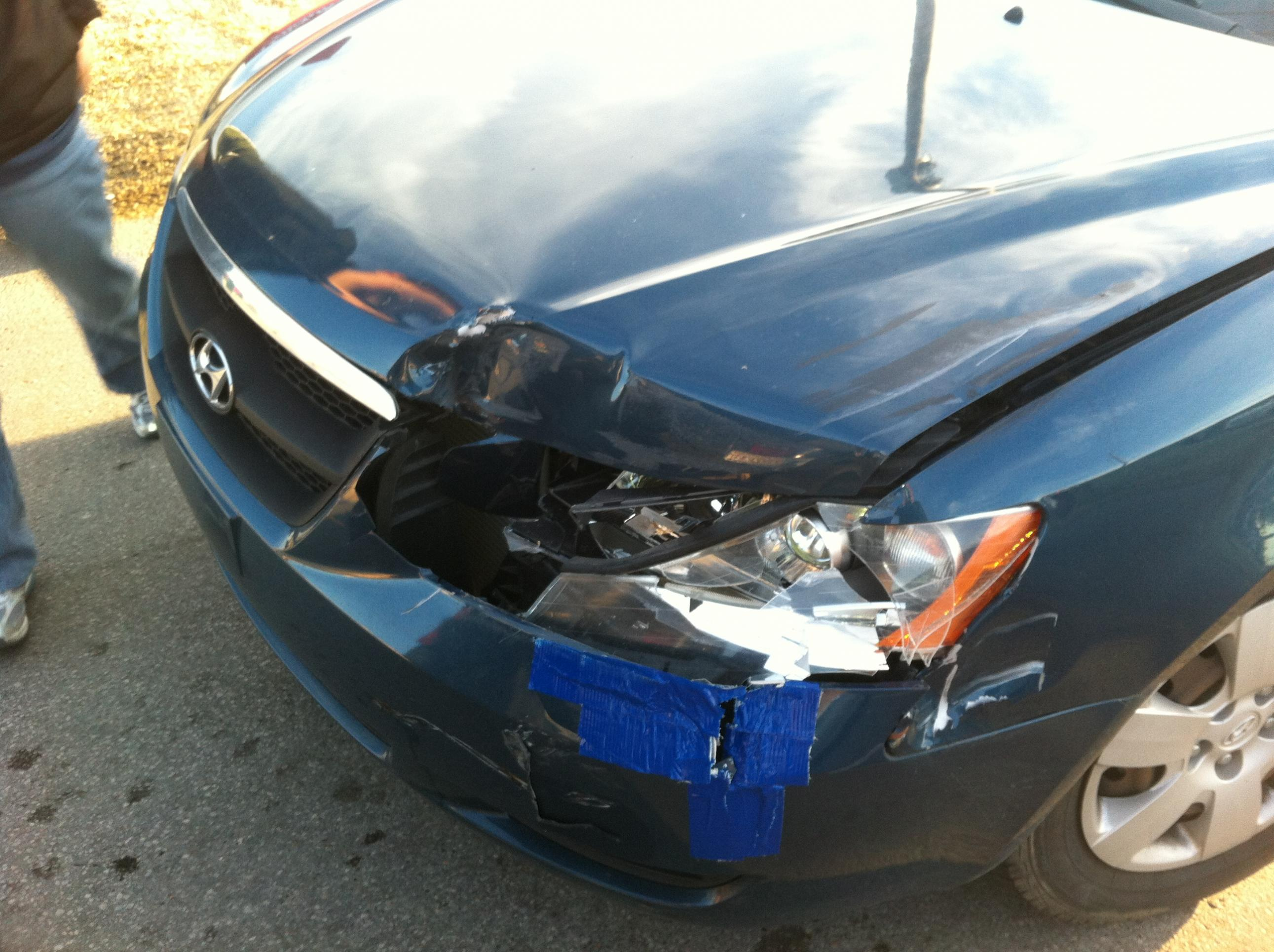 Rear-ended and sore, am I just imagining?-sonatadamage1.jpg