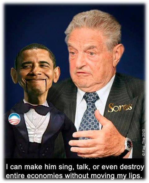 Barack Obama Ad. What in the world?-soros-obama.jpg