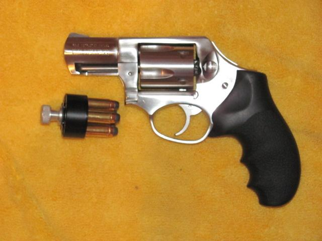 Why the Ruger SP101-sp101.jpg