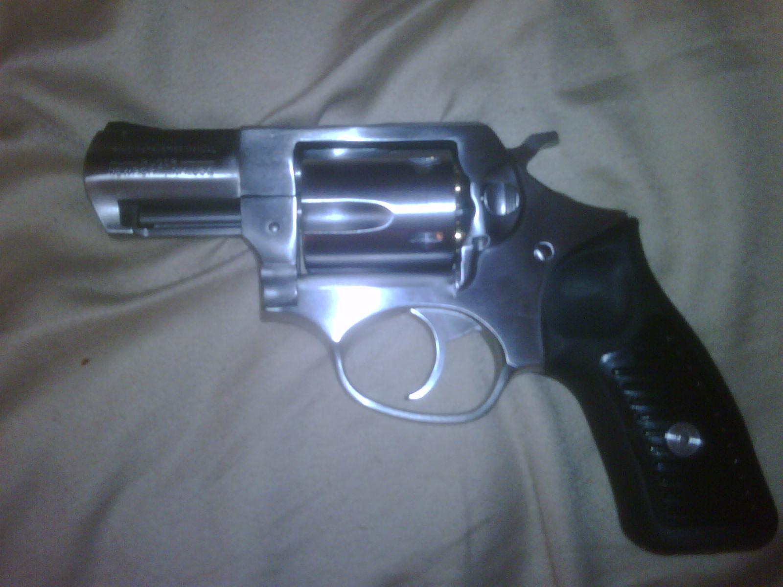 my new revolver!!!-sp101.jpg