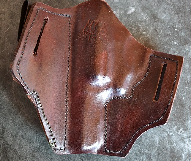 """Ruger SP101 3"""" holsters and grips-sp101-mtr-back.jpg"""