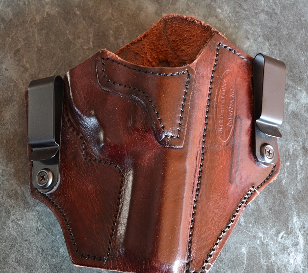 """Ruger SP101 3"""" holsters and grips-sp101-mtr.jpg"""