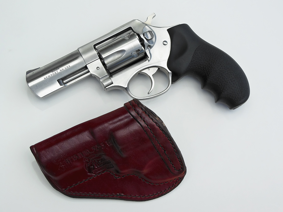 "Stepping off the ""Pocket 9mm"" Merry-Go-Round...Hello revolver!-sp101-rs.jpg"