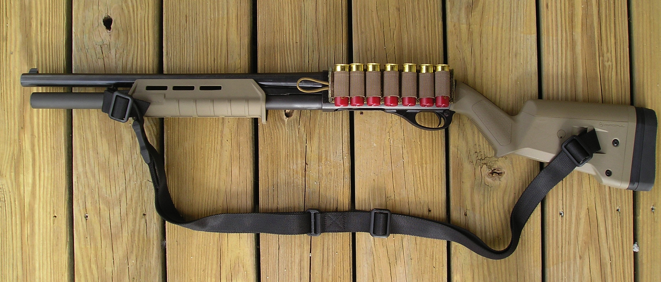 What options do you have, if any, on your home defense shotgun?-special-purpose-magpul.jpg