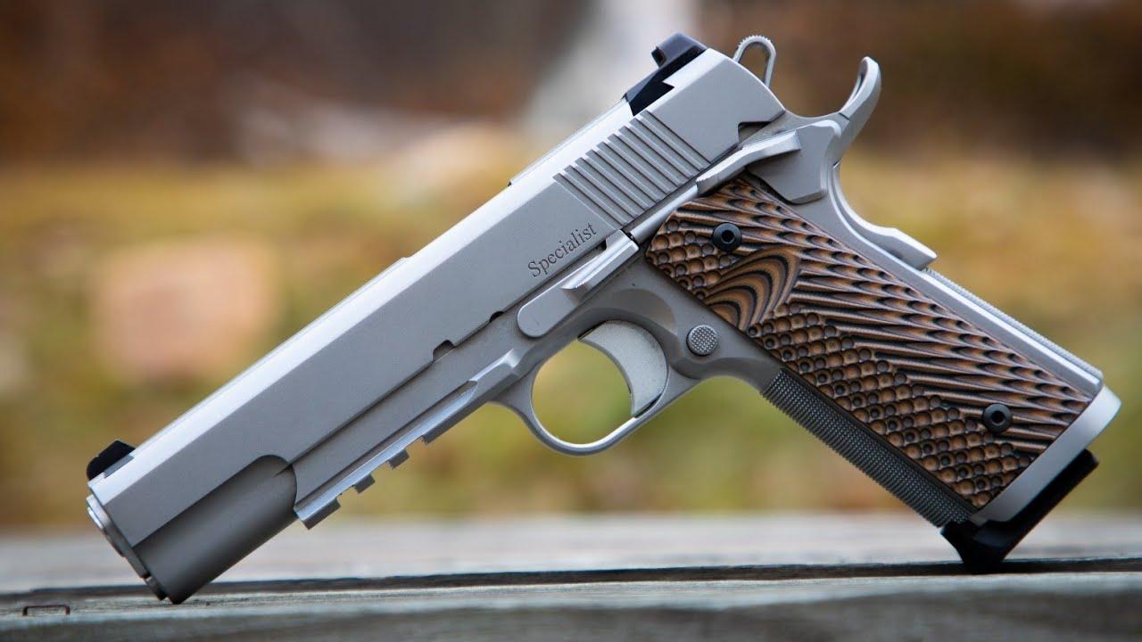 The BBQ gun.-specialist.jpg