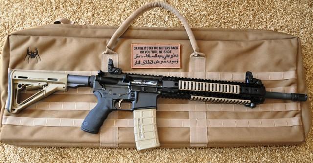 New Spike's AR-15 (a little long - PICS!)-spikes1.jpg