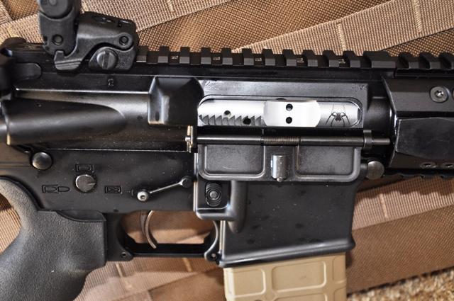 New Spike's AR-15 (a little long - PICS!)-spikes2.jpg
