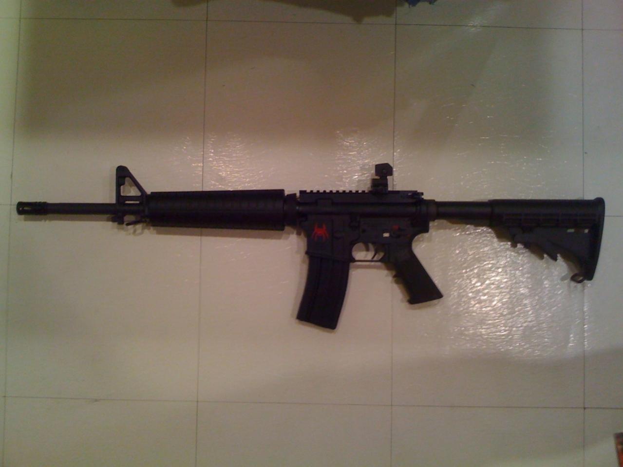 New Spike's Tactical AR-15-spikes2.jpg