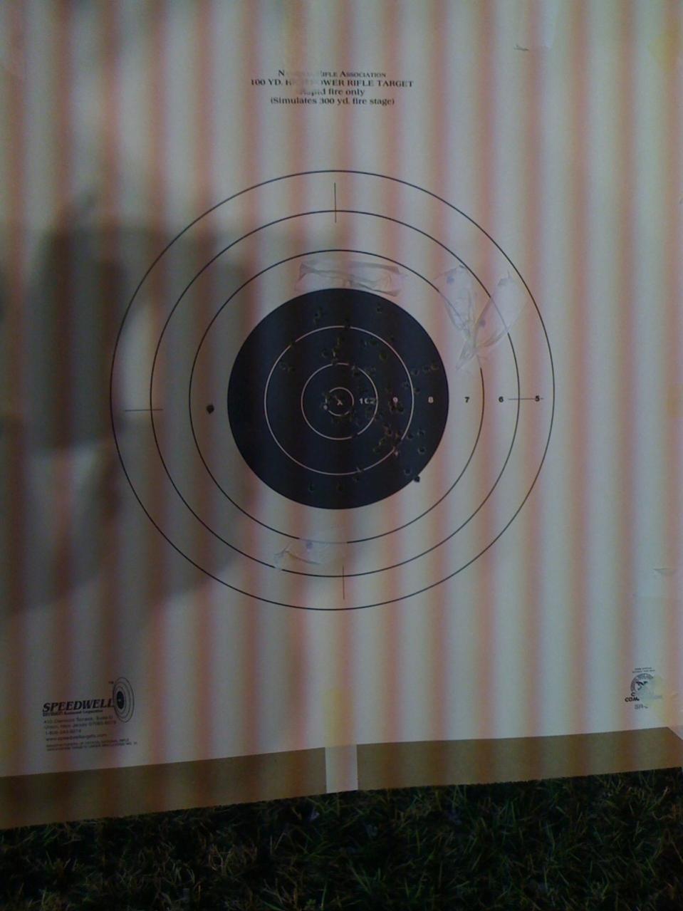New Spike's Tactical AR-15-spikes3.jpg