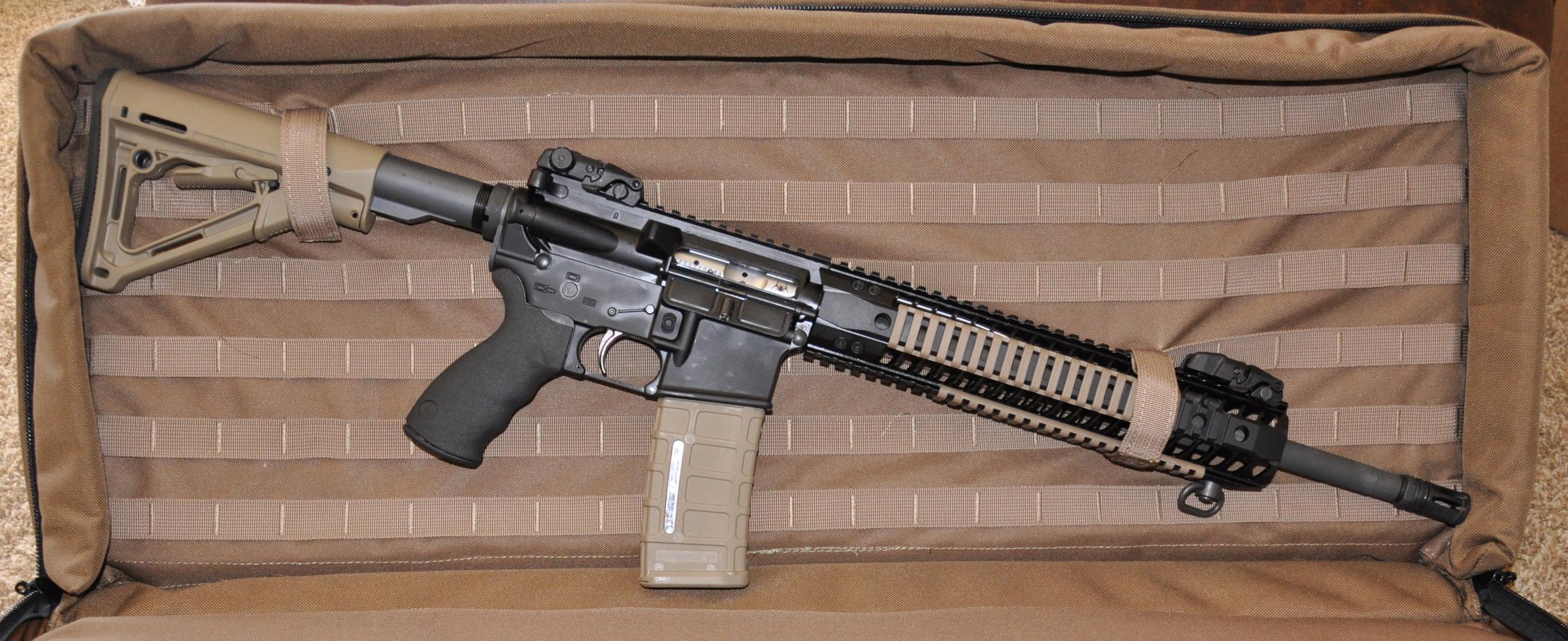 New Spike's AR-15 (a little long - PICS!)-spikes4.jpg
