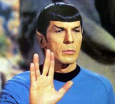 Today is our 26th Anniversary-spock.jpg
