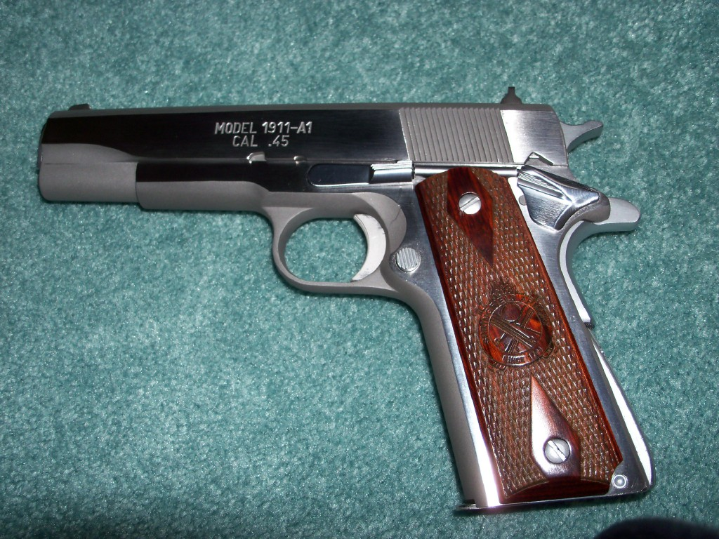 Close to buying a 45 for carry, would like input-spring2.jpg