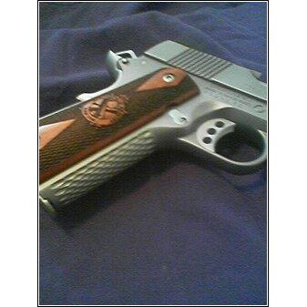 My new ccw-springer1.jpg