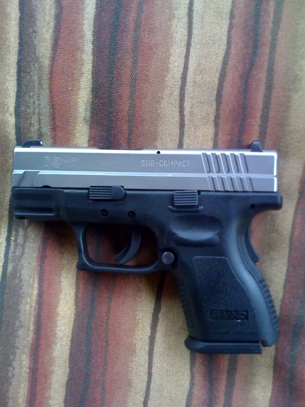 Just picked up XD subcompact 9. heres pic-springfield-armory.-xd-9-subcompact.jpg
