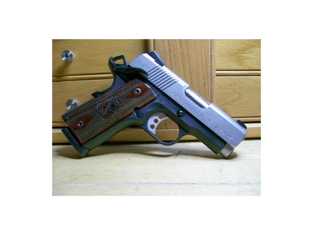 My new favorite carry gun- Springfield Armory EMP-springfield-emp.jpg