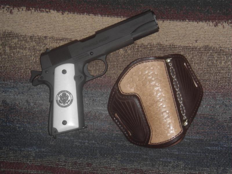 New holster, mag pouch and grips for Springfield .45 (GI)-springfield-hayes.jpg
