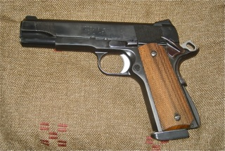 Need some Springfield 1911 help.-springfield-other-view.jpg