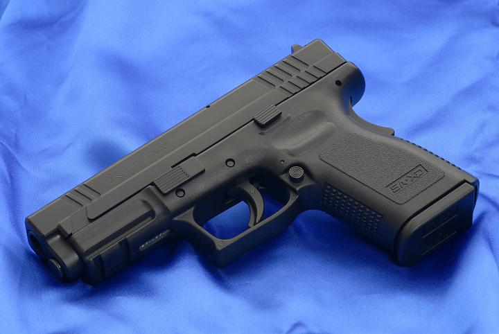 .45 Recommendations-springfield-xd-45-compact.jpg