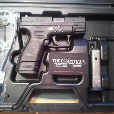 XD 9mm Essentials Package-springfield-xd9-essentials-package.jpg