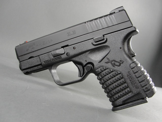 Carry Revolver question-springfield_xds_for_sale_1.jpg