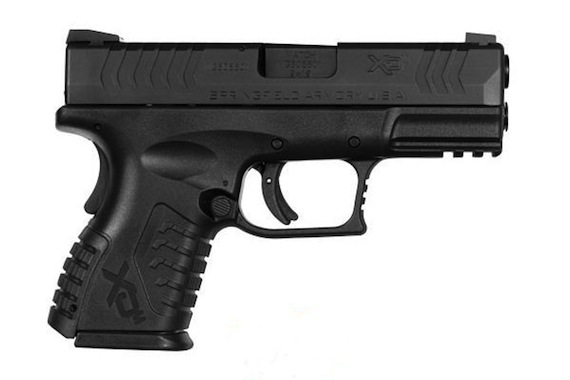 For Sale: Daily Deal - Springfield XDM Compact 9mm Pistol with Gear System-springfieldxdmc-9mm.jpg