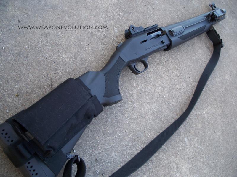 M4 tactical shotgun by Benelli-spxrearwm.jpg