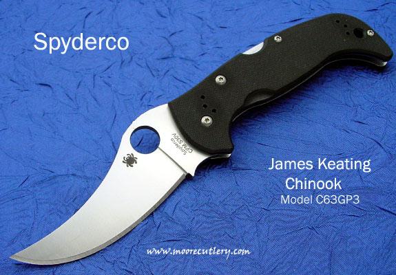 Your EDC Knife-spy_fgkeating.jpg