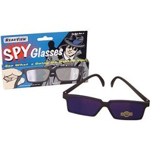 How do you check your 6:00 without looking paranoid?-spyglasses.jpg