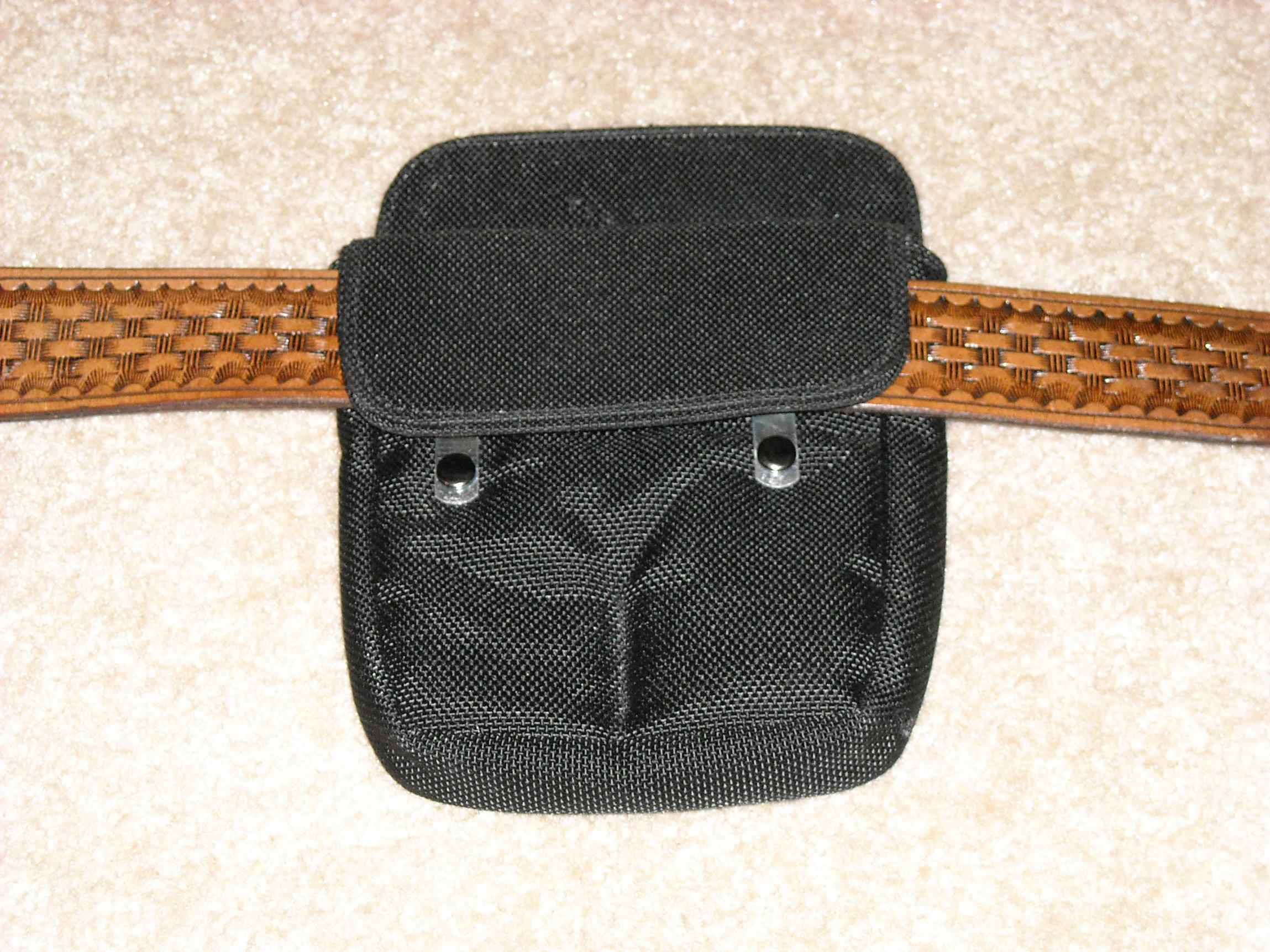 Handy Unusual Holster-square-holster-001.jpg