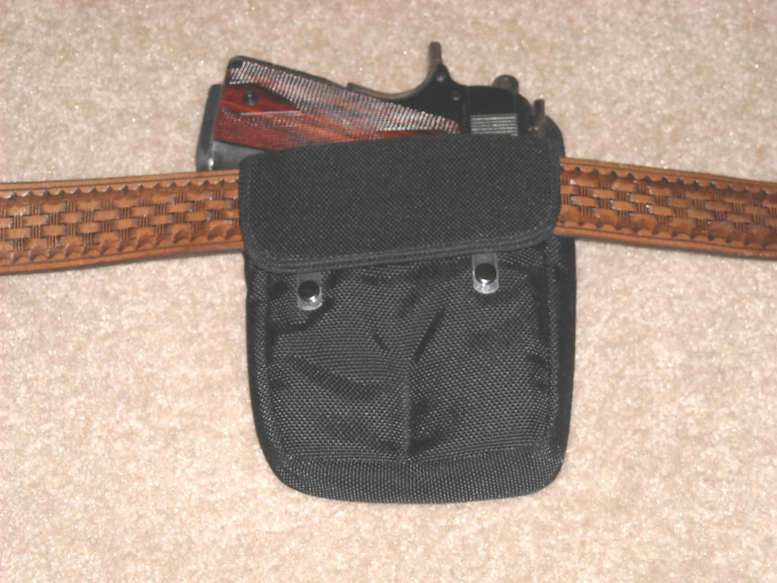 Handy Unusual Holster-square-holster-002.jpg