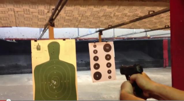 First Time At Range (First Time Shooting 11/2012)-sr40c-11-2013.jpg