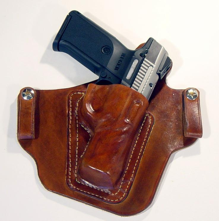 Let's See Your Pic's - How You Carry Concealed.-sr9_holster_1.jpg