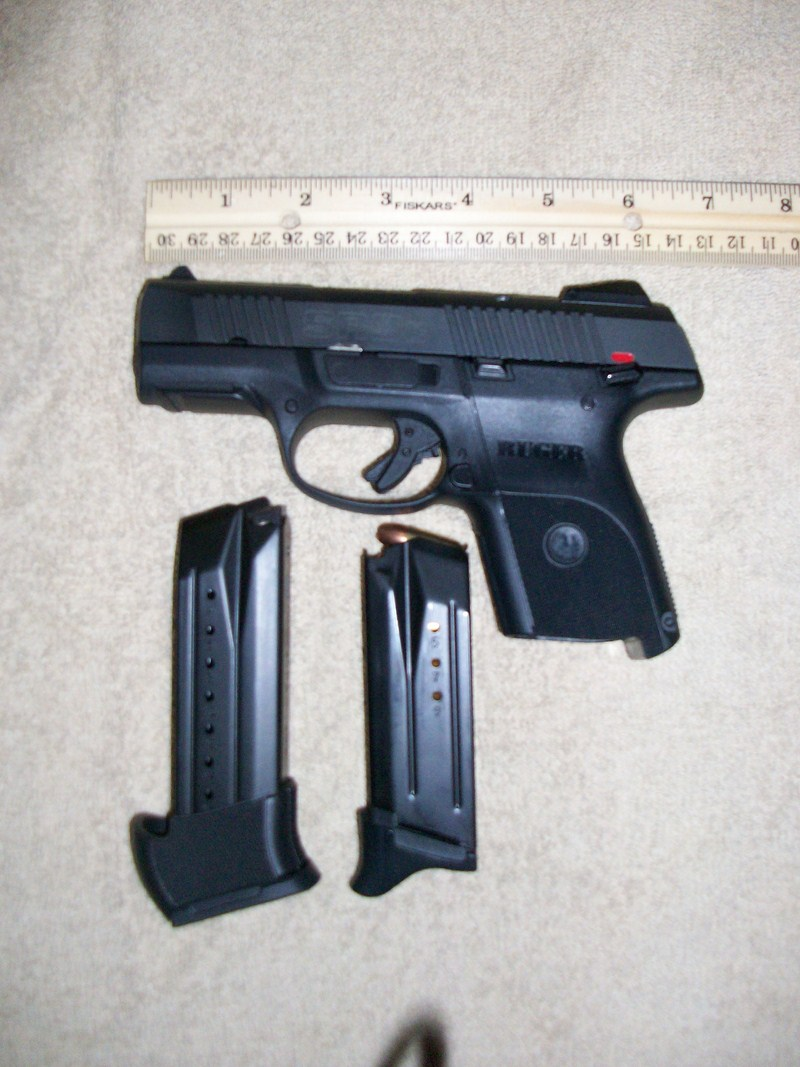 Carry Gun Advise for a Small Man with Small Hands-sr9c-1-.jpg