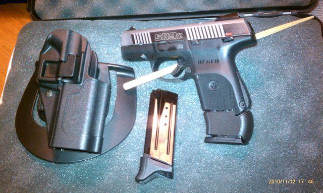 Well, got me a new tool!!!-sr9c.jpg