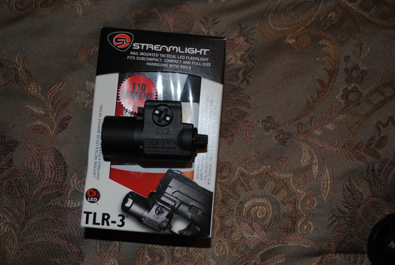 WTS: DGS Glock 19,23 holster and Sreamlight TLR3-sreamlight-trl3.jpg