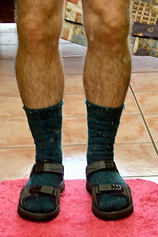 Winter wear in Florida-ss2.jpg