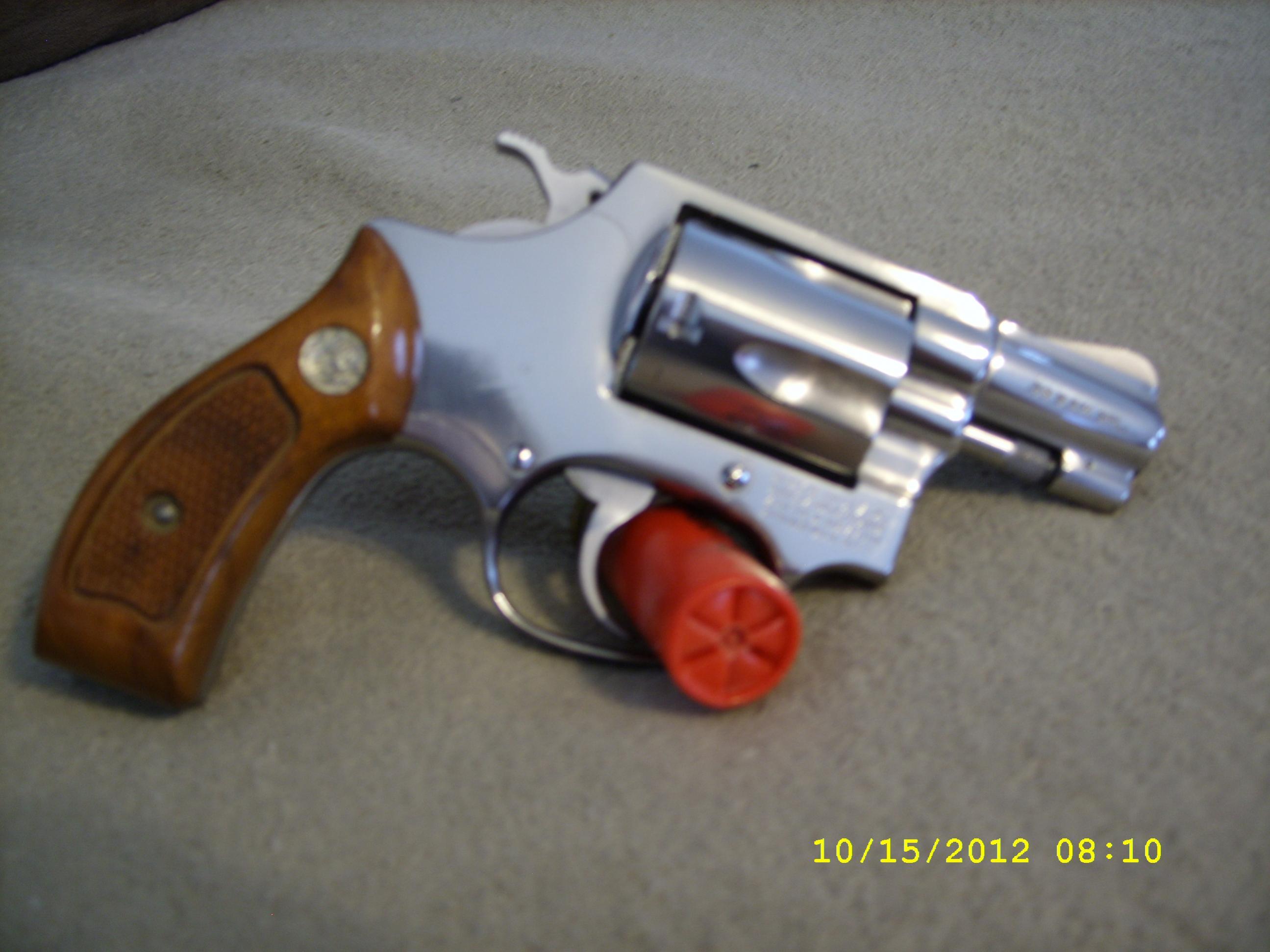 Some of us still carry Revolvers...-ss852537.jpg