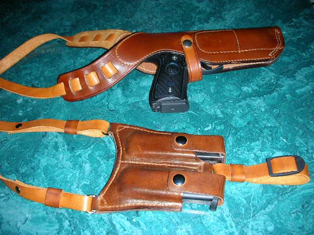 First post- remodelling shoulder holster-sscn1024_1.jpg