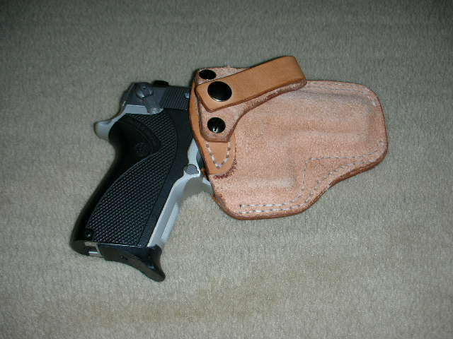 Appendix Carry - Comfortable, Concealable, Quickest-sscn1144.jpg