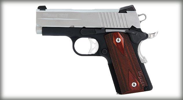 New Sig Sauer Pistol- Ultra Compact 1911-sss.jpg