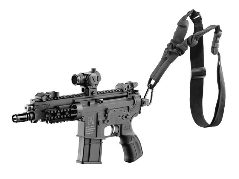 "CCW AR-15 7.5"" PDW (pistol) question-stacks_image_522.jpg"