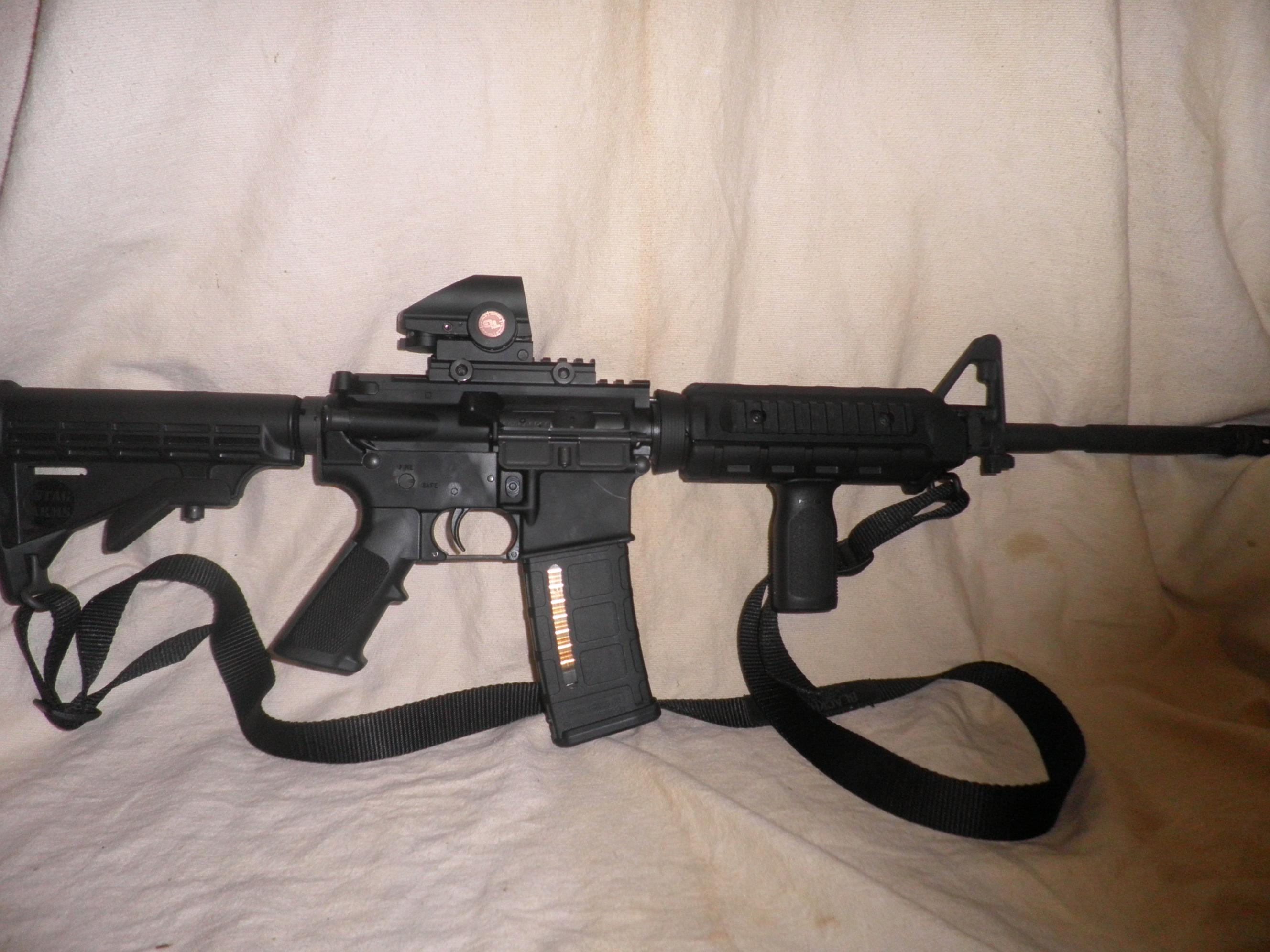 *Official DC AR15 picture thread*-stag-arms-5.56-002.jpg