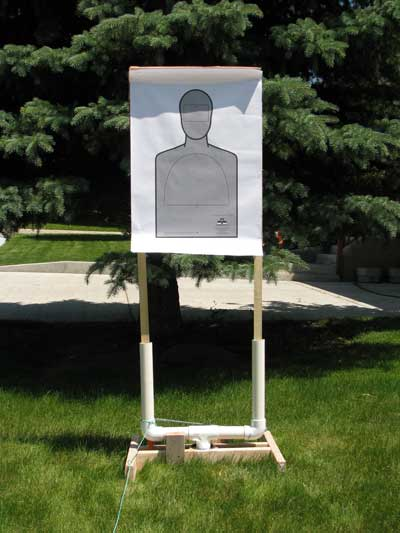 Inexpensive rotating target stand-stand5.jpg