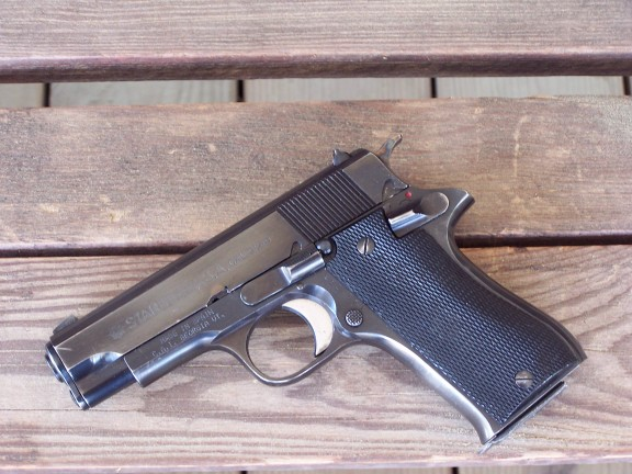 """Official """"I love my beat up carry gun"""" picture thread-star.jpg"""