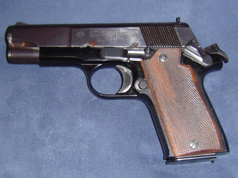 Star PD 45acp.-star-pd.jpg