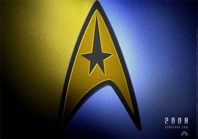Gear with an 'A' on it....what is it?-star-trek-logo.jpg