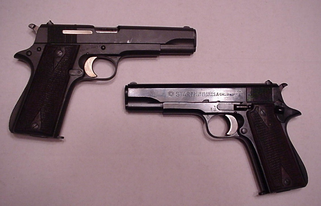 Does something like this exist?-star9mm.jpg