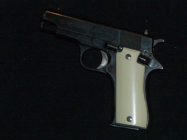 Slim DA/SA 9mm-starbm.jpg