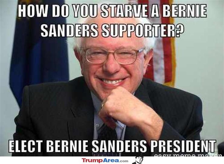 Joke/Meme Thread Pt 2-starve-bernie-supporters.jpg