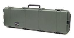 Pelican Hard Gun Cases at Adorama.-stcim3300olf.jpg